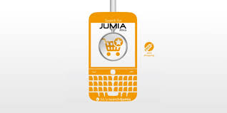 Jumia Nigeria App: How to Download & Use