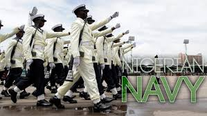 History of Nigerian Navy: Facts You Need To Know