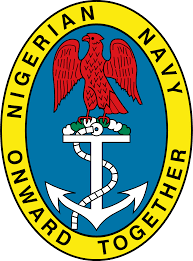 History of Nigerian Navy