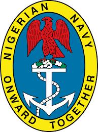 History of Nigerian Navy