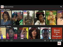 Nigerian Movies App: How to Download & Use