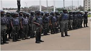 About Nigeria Police Force: Recruitment & History