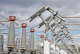 Nigerian Power Sector: A General Overview