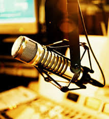 Top 6 Radio Stations In Nigeria