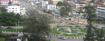 Richest Local Government Areas in Nigeria: Top 10