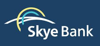Skye Bank Logo: What Does It Stand For?