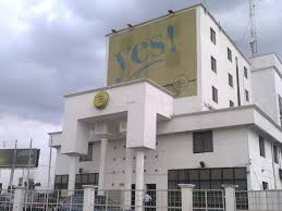 Skye Bank Branches in Nigeria