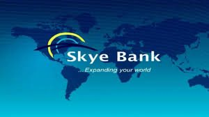 Skye Bank: Recruitment Modalities