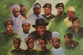 History of Nigeria from 1960 till Date: Highlights