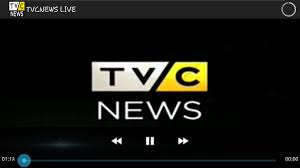 TVC Nigeria App: How to Download & Use