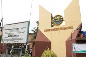 Courses in UNILAG: Full List of UNILAG Courses