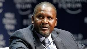 Aliko Dangote's Wife: Things You Never Knew about Her