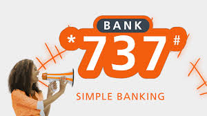 GTBank 737: All You Can Do with the Service