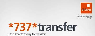 GTBank Transfer Code: How to Send Money on Your Phone