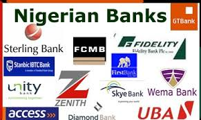 Full List of Nigerian Banks (with Details of Each)