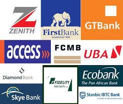 Top Banks in Nigeria (Based on Customer Base)