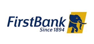 First Bank Nigeria Online: Its Many Features