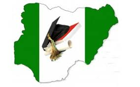 Nigerian System of Education