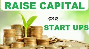 Startup Funding in Nigeria: 10 Ways to Secure Funds