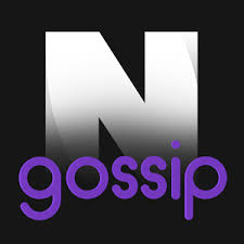 Nigeria Gossip Apps: App: How to Download & Use