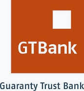 GTBank Mobile Money Transfer: Step by Step Guide