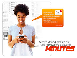 GTBank Personal Banking: Step by Step Guide