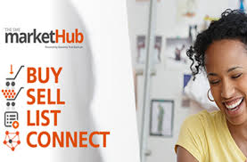 GTBank SME Market Hub: What You Need to Know