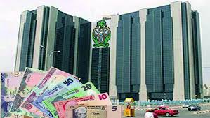 Interest Rate in Nigeria