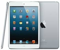 How Much is iPad 4 in Nigeria?
