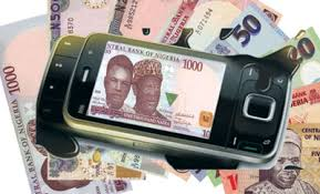 Mobile Money in Nigeria: How to Get Started