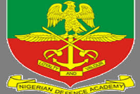 Nigerian Defence Academy Form & Registration Details