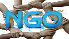 List of NGOs in Nigeria
