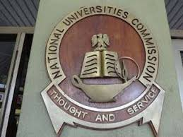 List of Nigerian Universities (Accredited)