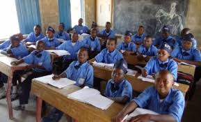 History of Nigerian Education System