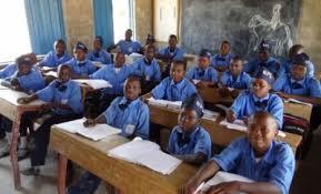History of Nigerian Education System