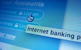 Skye Bank Internet & Online Banking Guide