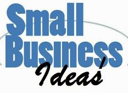50 Business Ideas in Nigeria with Low Capital