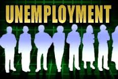 Unemployment Rate in Nigeria: Detailed Statistics