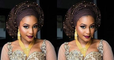 Learn How To Tie Gele: Download This App