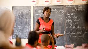 Position of Teaching Profession in Nigeria