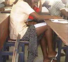 Solutions to Examination Malpractices in Nigeria