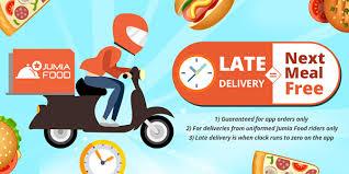 Jumia Food: Order Food Online From Best Restaurants