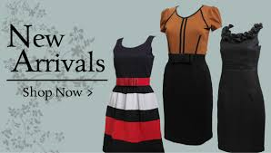 Konga Fashion: Buy Latest Fashion Wears at Konga Nigeria