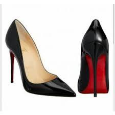 Jumia Ladies Shoes: Buy Quality Ladies Shoes at Jumia