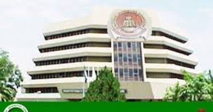 List of Illegal Universities in Nigeria (NUC Report)