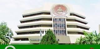 List of Illegal Universities in Nigeria (NUC Report)