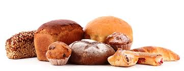 Bakery Business in Nigeria: Step by Step Guide