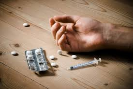 Drug Abuse in Nigeria: Causes, Effects & Solutions