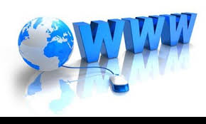 Internet Business In Nigeria: Beginner's Guide