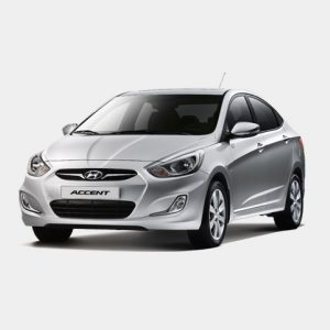 Top Hyundai Dealers in Nigeria